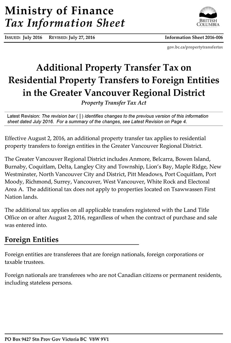 property-transfer-tax-foreign-entities-vancouver-non-residential-purchases-1.jpg