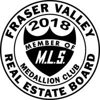 Medallion Crest 2018.jpg
