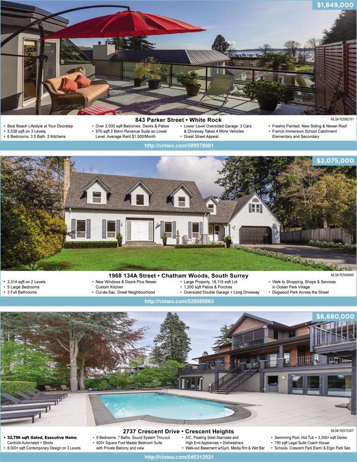 BC Real Estate Guide-2.jpg
