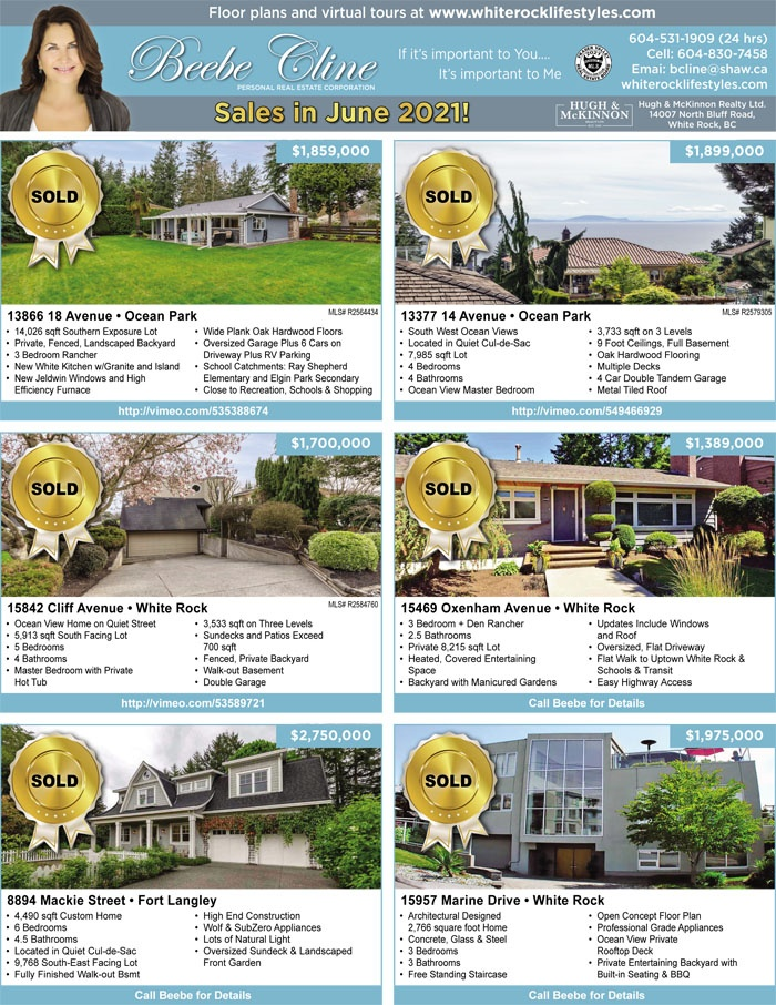 BC Real Estate Guide-1.jpg