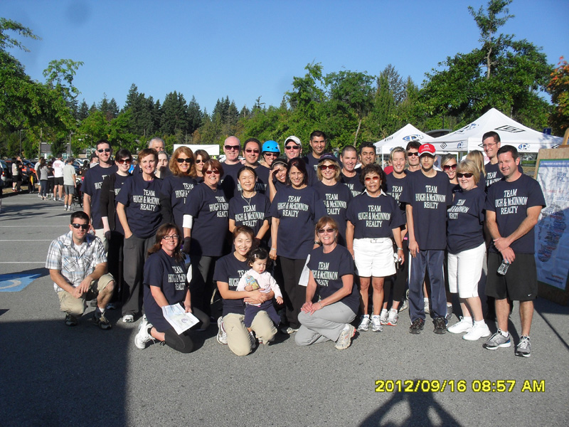 Terry Fox Run Sept 2012.jpg