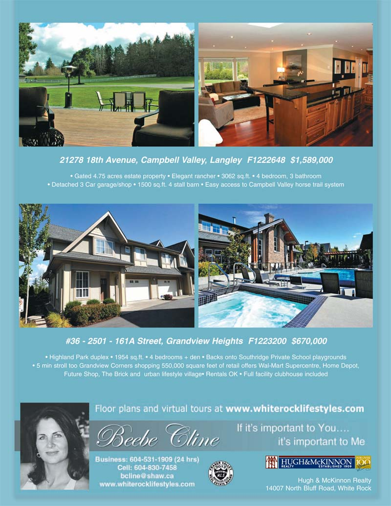 October  2012   Homes and Land page 1.jpg