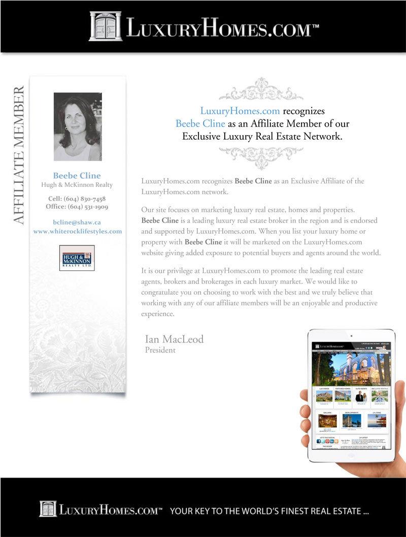 Beebe-Cline-Luxury-Homes.jpg