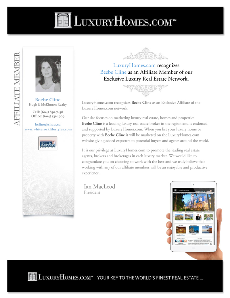 luxury-homes--Beebe-Cline---Promotional-Brochure.jpg