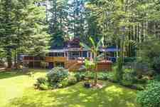 Sunnyside Park Surrey House for sale:  4 bedroom 3,490 sq.ft. (Listed 2017-06-30)