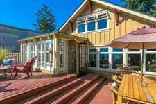 White Rock House for sale:  5 bedroom 2,981 sq.ft. (Listed 2017-09-22)