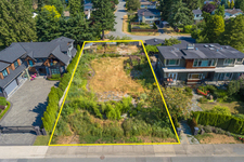 White Rock Other for sale:    (Listed 2017-10-02)