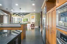 Sullivan Station House for sale:  5 bedroom 4,263 sq.ft. (Listed 2018-02-02)