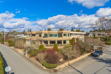 White Rock House for sale:  6 bedroom 4,427 sq.ft. (Listed 2018-02-28)