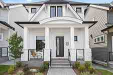 Grandview House for sale:  4 bedroom 2,514 sq.ft. (Listed 2019-06-20)
