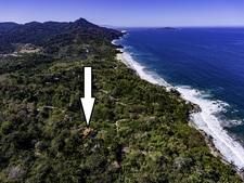 Riviera Nayarit Ocean View Home for sale: Hacienda de La Costa  6 bedroom 7,702 sq.ft. (Listed 2020-01-19)