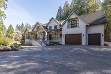 Grandview Surrey House with Acreage for sale:  10 bedroom 7,438 sq.ft. (Listed 2021-05-14)
