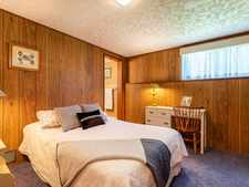 Dunbar House for sale:  3 bedroom 2,208 sq.ft. (Listed 2019-10-01)