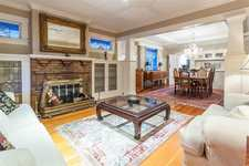 Hastings East House for sale:  4 bedroom 2,408 sq.ft. (Listed 2017-11-04)