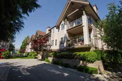 Delta Manor Condo for sale:  2 bedroom 1,226 sq.ft. (Listed 2019-09-09)