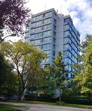 Kerrisdale Condo for sale:  2 bedroom 1,226 sq.ft. (Listed 2019-09-16)
