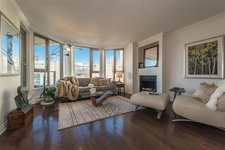 Yaletown Condo for sale:  2 bedroom 1,119 sq.ft. (Listed 2018-07-05)
