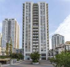 North Coquitlam Condo for sale:  2 bedroom 955 sq.ft. (Listed 2018-10-13)