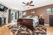 Cape Horn House for sale:  4 bedroom 3,506 sq.ft. (Listed 2019-01-10)