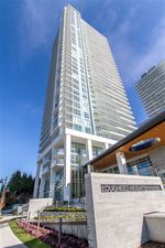Coquitlam West Condo for sale:  1 bedroom 525 sq.ft. (Listed 2020-03-05)