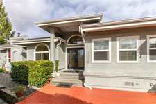 Park Ridge Estates House for sale:  3 bedroom 2,094 sq.ft. (Listed 2020-03-05)