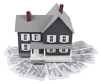 Home Buyer Grant Image
