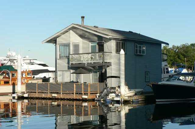 Floating House resized