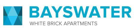 Bayswater Condo Logo