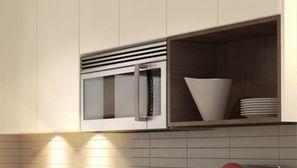 Alder Crossing Appliances