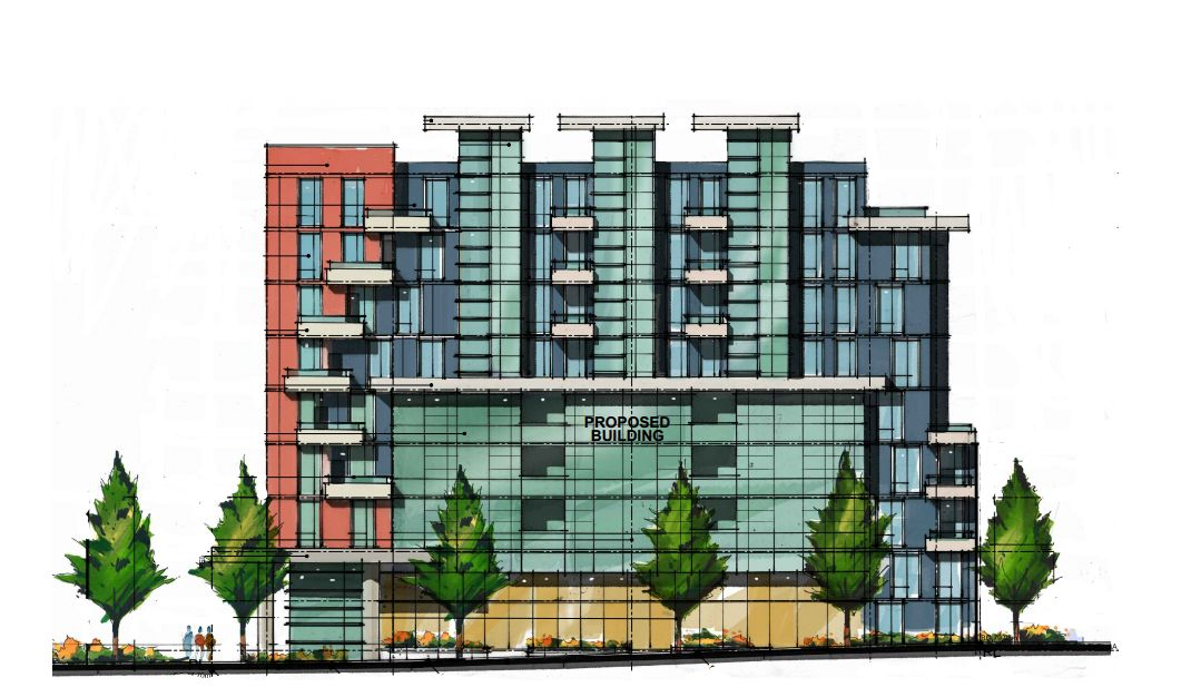 6361 Cambie Rendering 4