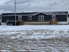 None Manufactured Home for sale:  3 bedroom 1,200.19 sq.ft. (Listed 2021-02-18)