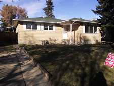 Akinsdale House for sale:  3 bedroom 1,184 sq.ft. (Listed 2019-01-30)