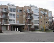 Renfrew Regal Terrace Other for sale:  1 bedroom 1,030.01 sq.ft. (Listed 2010-01-16)