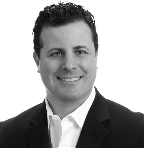 David Valente Vancouver Listing Service