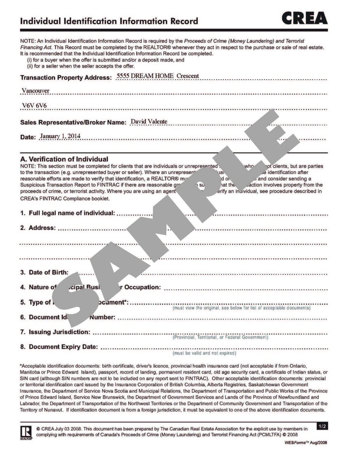 MLS-FINTRAC SAMPLE_Page_1.jpg