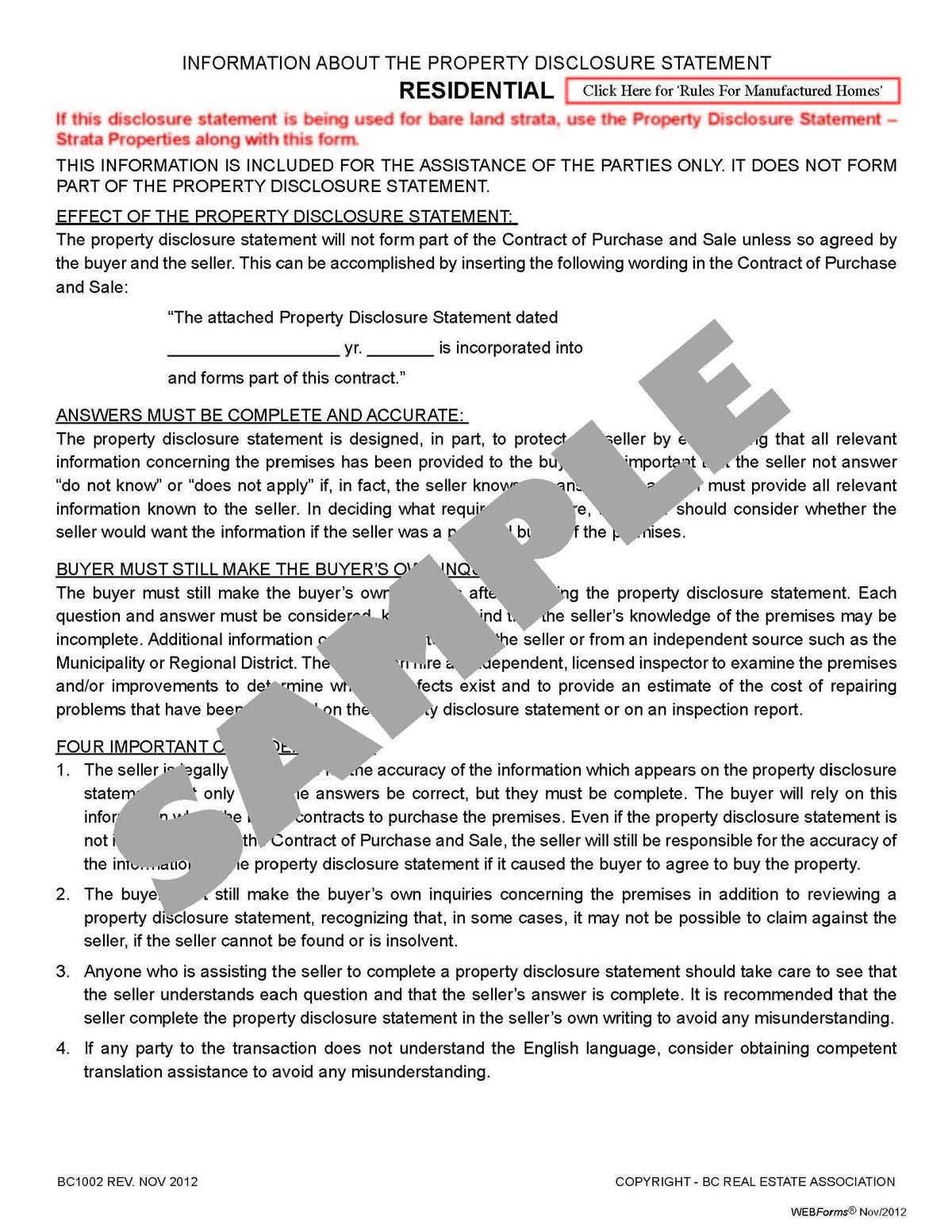 MLS-PDS SAMPLE_Page_1.jpg