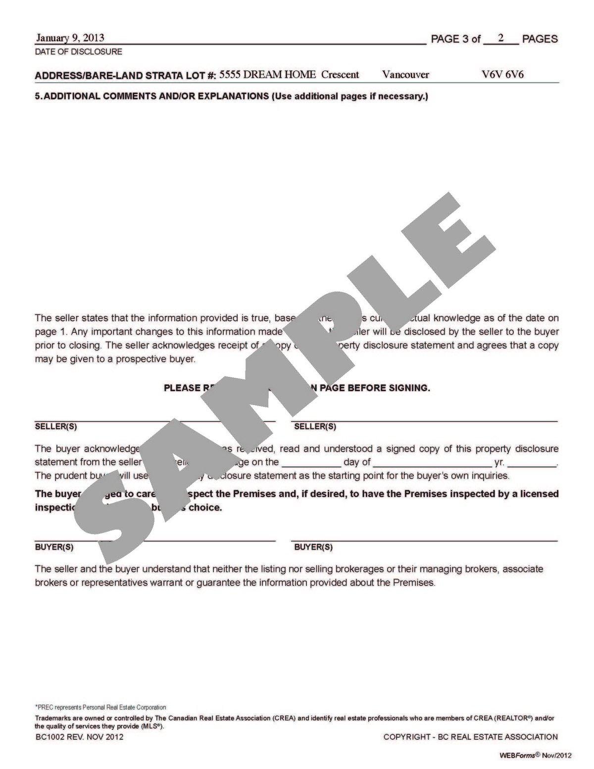MLS-PDS SAMPLE_Page_4.jpg