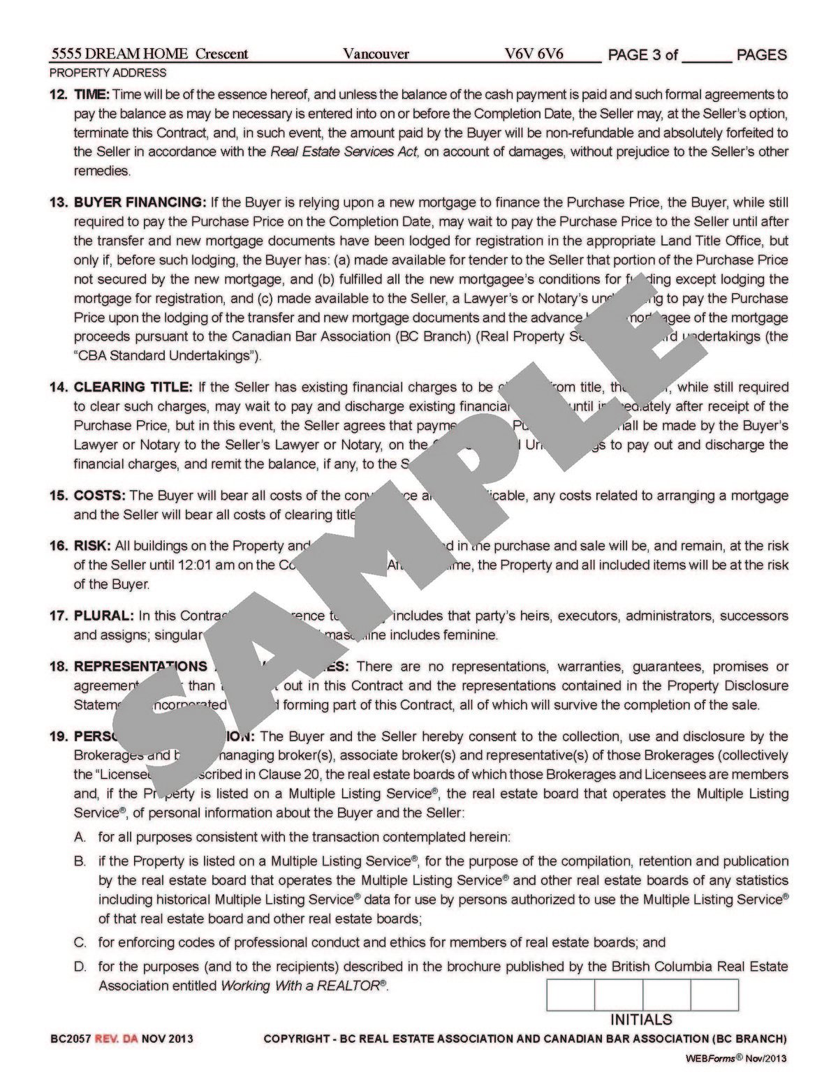 MLS-contract_of_purchase_and_sale SAMPLE_Page_4.jpg