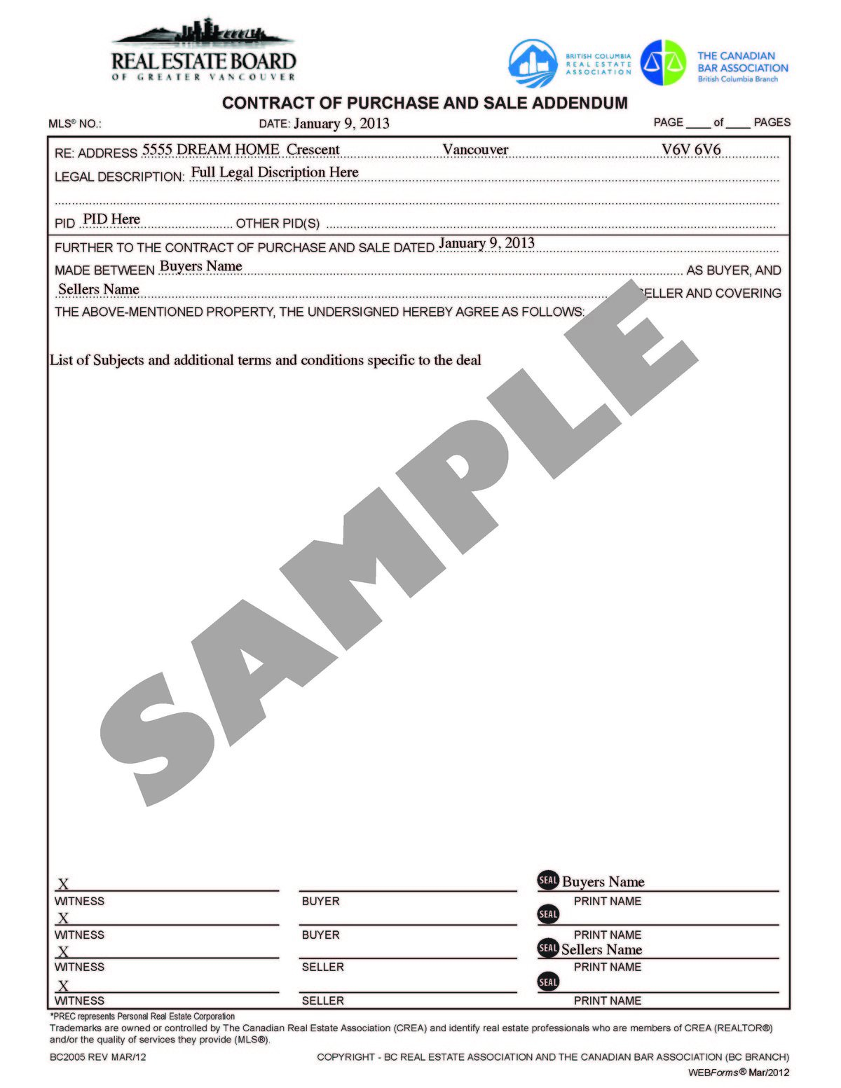 MLS-contract_of_purchase_and_sale SAMPLE_Page_6.jpg