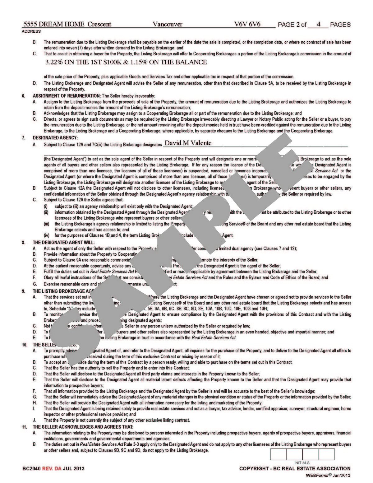 MLS-multiple_listing_contract SAMPLE_Page_2.jpg