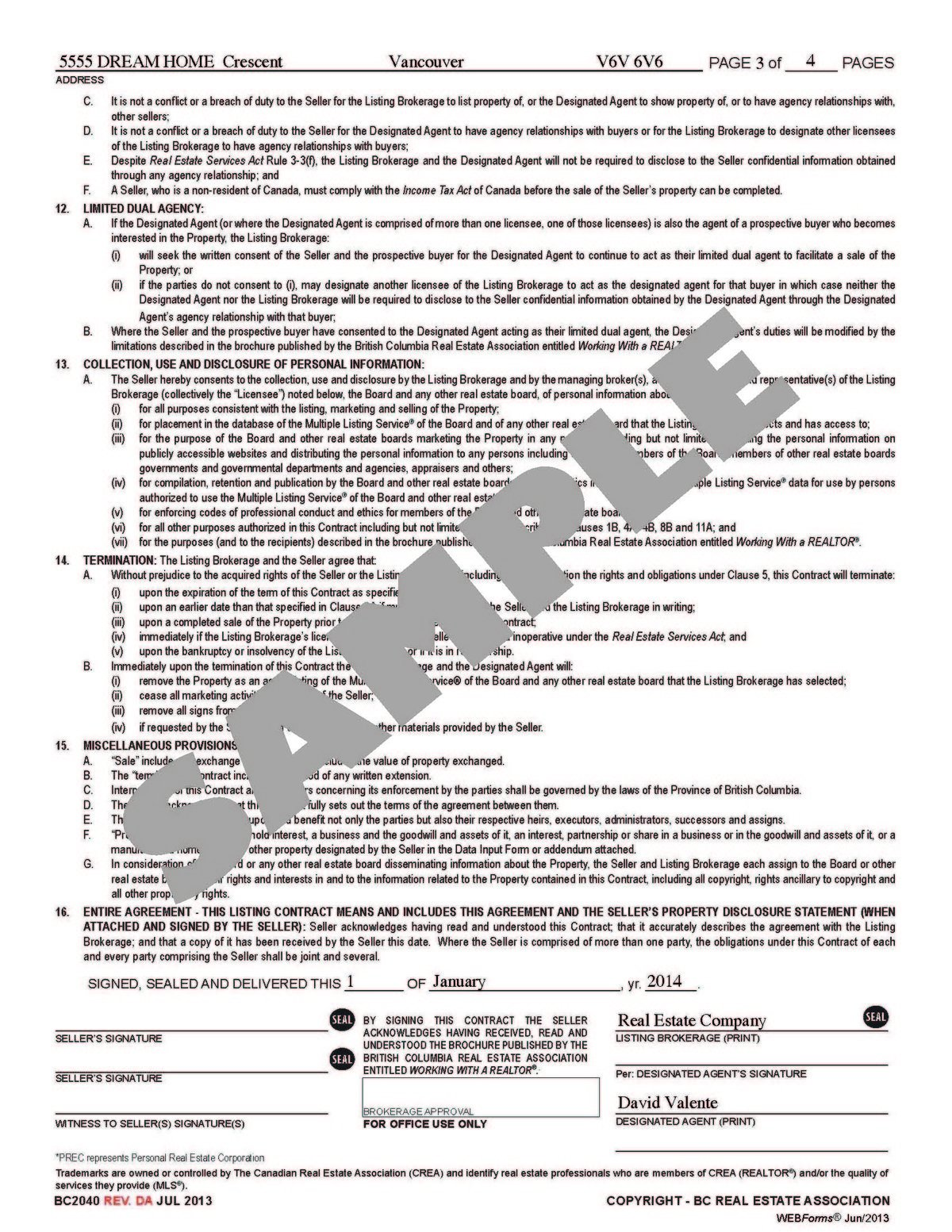 MLS-multiple_listing_contract SAMPLE_Page_3.jpg