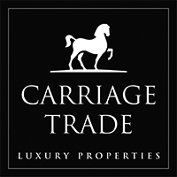 Carriage Trade Luxury Properties Vancouver BC Canada Realtor David Valente Royal LePage Sussex