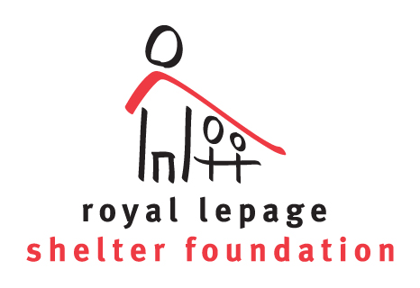 Royal LePage Sussex Shelter Foundation.jpg