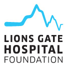Lions Gate Hospital Foundation.jpg