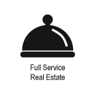Full Service Real Estate Vancouver - David Valente
