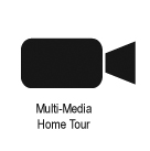 Multi-Media Vancouver Home Tour - David Valente