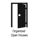 Organized Vancouver Real Estate Open Houses - David Valente