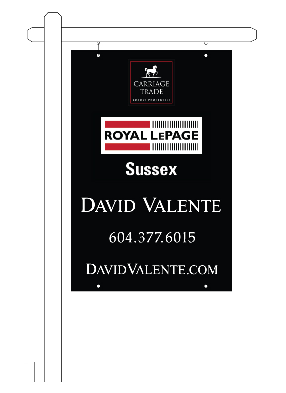 Buying Deep Cove Real Estate for sale East of the Seymour River North Vancouver Top Agent Resident Realtor Royal LePage Sussex