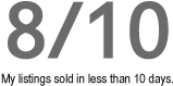 Listings Sold in 10 Days David Valente Vancouver Real Estate North Shore