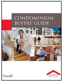 Condo Buyers Guide for Vancouver BC, The homebuying process, Buyers Real Estate agent David Valente, Home Buyer Financing, Cost to buying a condo in BC, Finding a condo in Vancouver, Professionals for buying a condo in Vancouver, Tips to Buying a condo, M